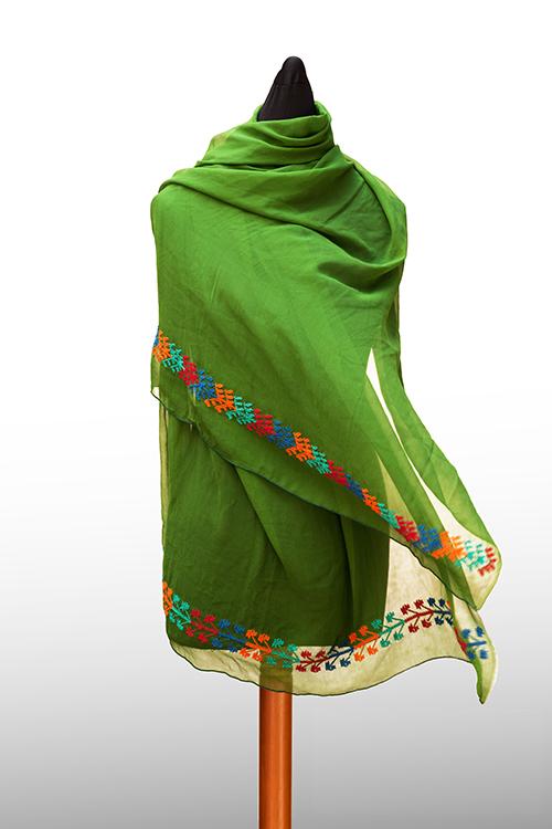 silk scarf tatreez shoptatreez shop